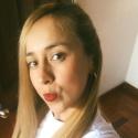 Melisa Mosquera