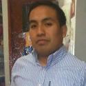 Jhonycalua