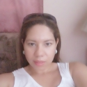 buscar mujeres solteras como Patriciabeautyfull24