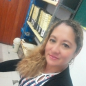 Yicela