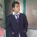 Humberto56H