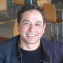 Hugo Maldonado Muñoz