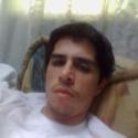 Pablo_Rr