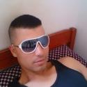Albunol54321