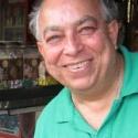 Gustavo Martinez