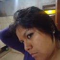 Lisesita84