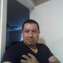 Fabio Vasquez