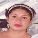 Rossy Jiménez