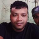 Subha Das