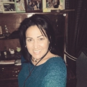 Jenny Velasquez