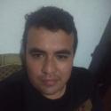 Andres Ardila