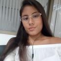 Daniela De Las Salas