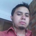 Carlitos2121