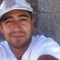 make friends for free like Vitor Borja