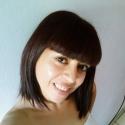 Chat con mujeres gratis como Solpaola