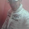 Alexys Ramirez