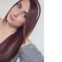 M Alejandra15