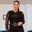 Eugenia Ortiz