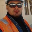 Sergio Carlos