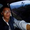 boys with pictures like Jua Carlos Aparicio