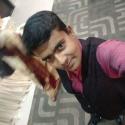 Nishant S