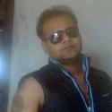 Jatink24