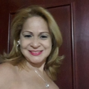 Maritza