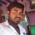 Anandbabu