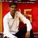 Siddhesh Bhagat