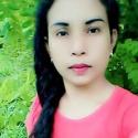 Jhayanne