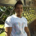 Moises Gonzalez