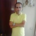 Color2010
