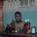 boys like Juan Carlos