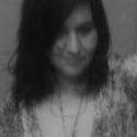 contactos gratis con mujeres como Ginette Astorga