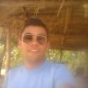 Luiguini