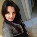 Linda__27