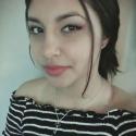Chat con mujeres gratis como Aglaeth Loera