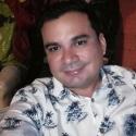 Edgardo Manuel