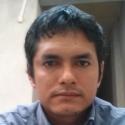 Manuelitopandur