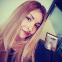 Joselyn Garay