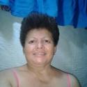 Marta Isabel