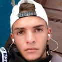 Sandro Toranzo Osori