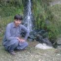 Afaq Khan