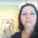 contactos con mujeres como Maribel