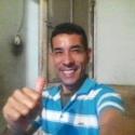 Haybert Andres
