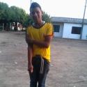 Yorman9