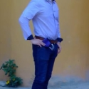 Gianmarco Bautista