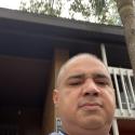 Chat gratis con Luis