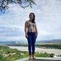 meet people like Maria Eugenia