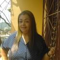 Betty Maria